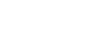 Moline Family Dental logo